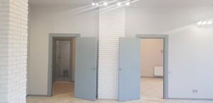 Нежилое помещение, Глушкова Академика просп., Киев, Z-32018 - Фото 6