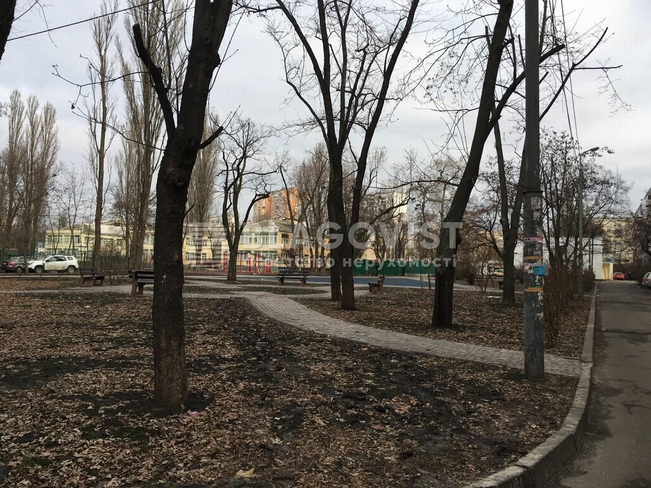 Квартира A-111859, Энтузиастов, 3, Киев - Фото 10
