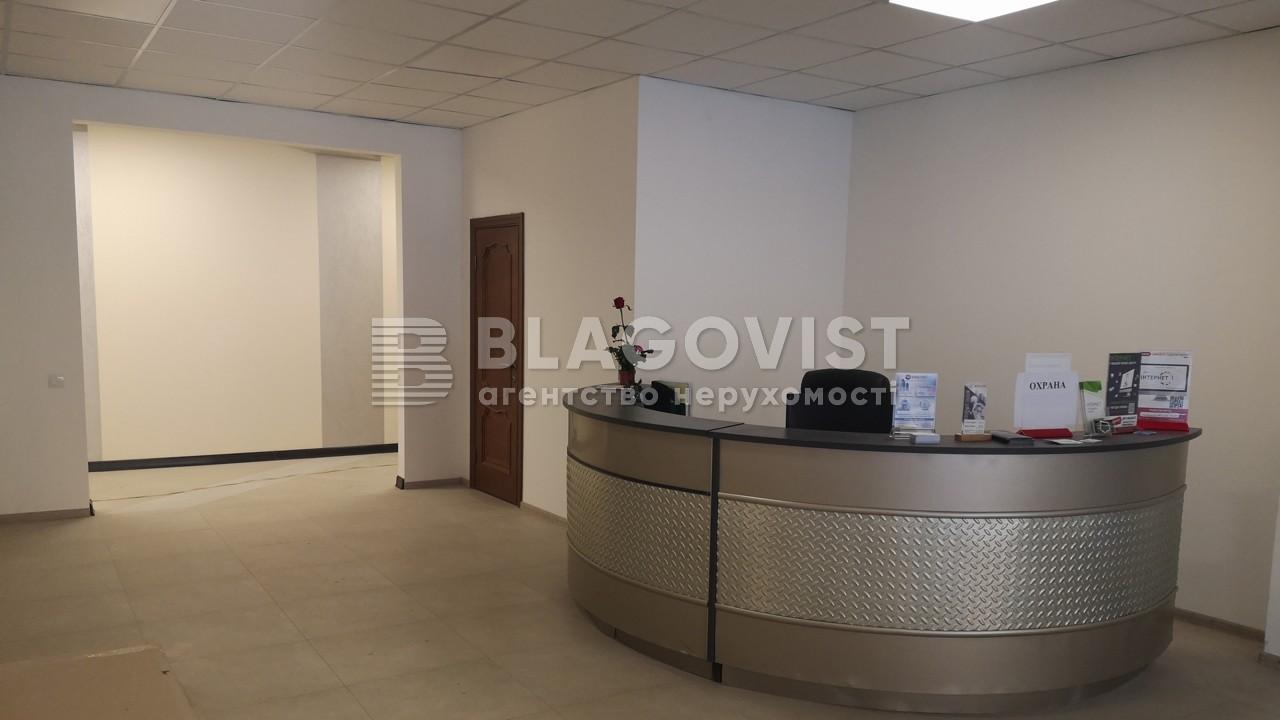 Торгово-офісне приміщення, F-44501, Костянтинівська, Київ - Фото 4