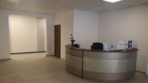 Торгово-офисное помещение, Константиновская, Киев, F-44501 - Фото 3