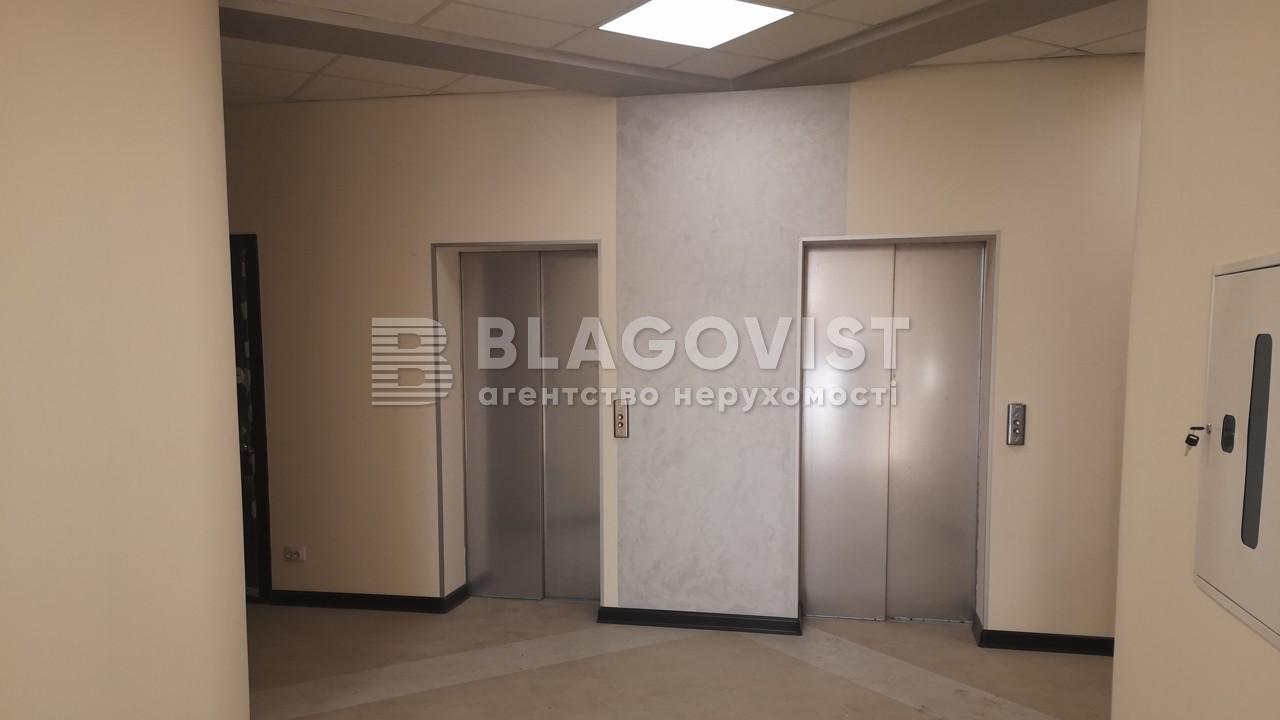 Торгово-офісне приміщення, F-44501, Костянтинівська, Київ - Фото 7