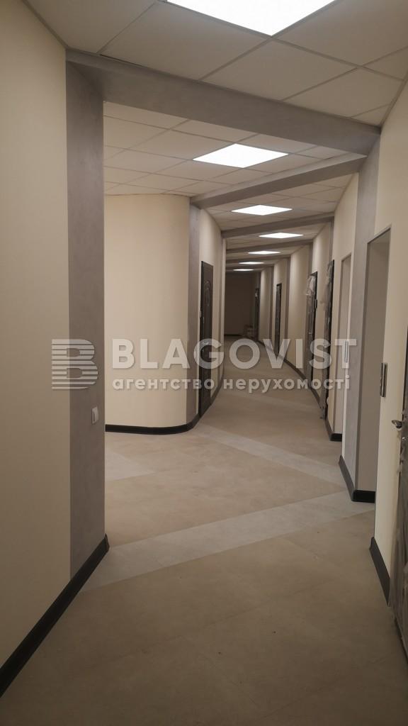 Торгово-офісне приміщення, F-44501, Костянтинівська, Київ - Фото 8