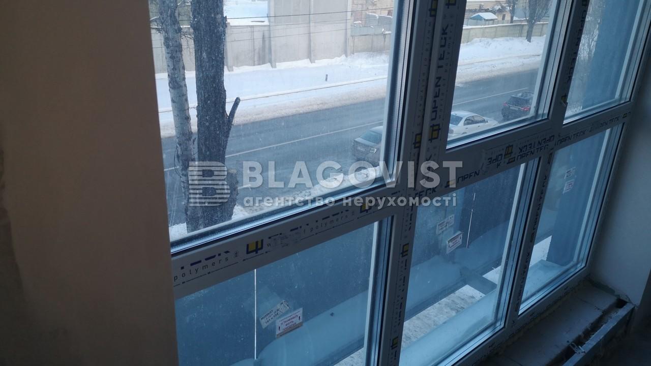 Торгово-офісне приміщення, F-44501, Костянтинівська, Київ - Фото 10
