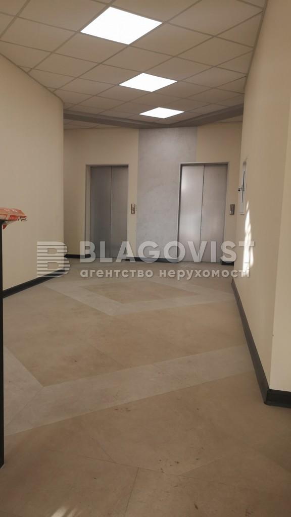 Торгово-офісне приміщення, F-44501, Костянтинівська, Київ - Фото 6