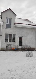 Дом A-112000, Пушкина, Борисполь - Фото 6