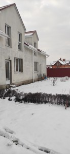 Дом A-112000, Пушкина, Борисполь - Фото 5