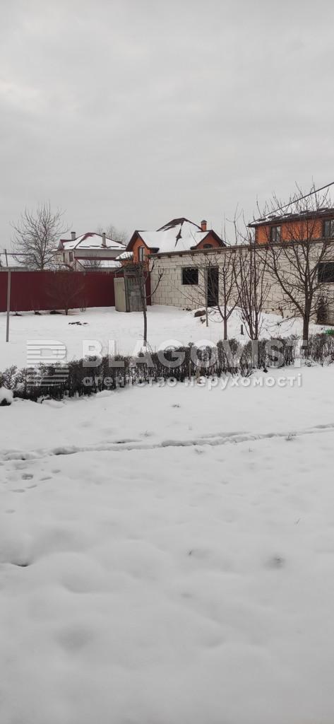 Дом A-112000, Пушкина, Борисполь - Фото 11