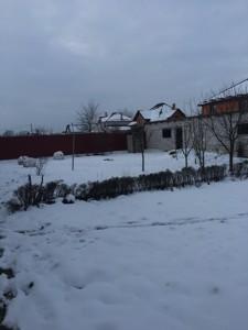 Дом A-112000, Пушкина, Борисполь - Фото 14