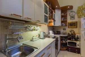 Квартира Шовковична, 16б, Київ, H-49486 - Фото 11