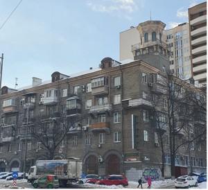 Квартира A-111946, Голосеевский проспект (40-летия Октября просп.), 46/1, Киев - Фото 3