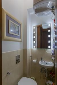 Квартира Шовковична, 16б, Київ, H-49486 - Фото 17