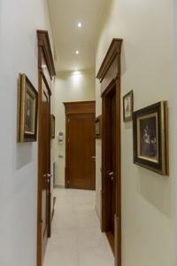 Квартира Шовковична, 16б, Київ, H-49486 - Фото 19