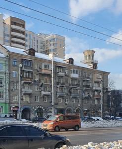 Квартира A-111946, Голосеевский проспект (40-летия Октября просп.), 46/1, Киев - Фото 2