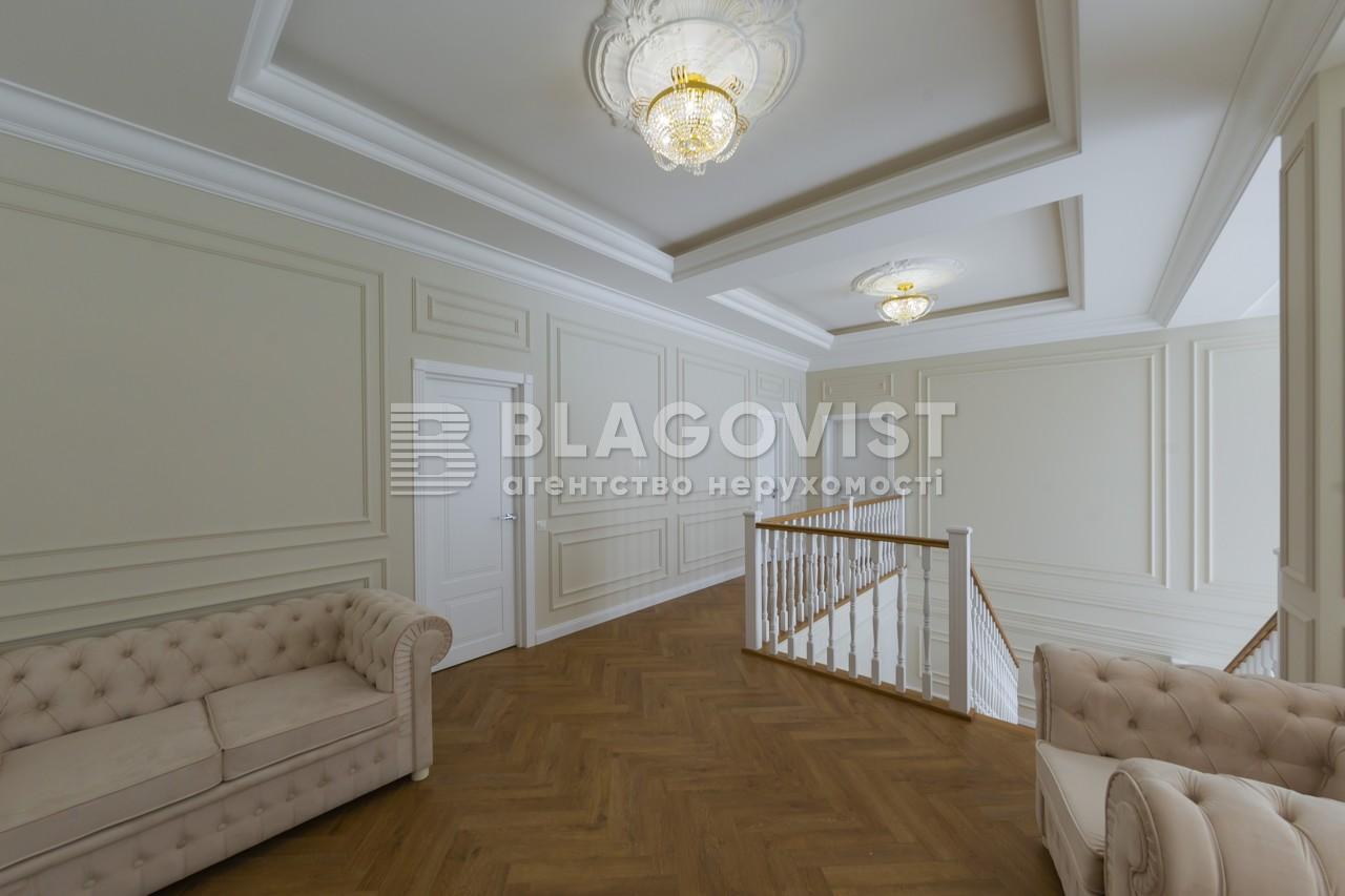 Будинок A-110878, Лісники (Києво-Святошинський) - Фото 16