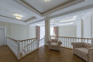 Будинок A-110878, Лісники (Києво-Святошинський) - Фото 17