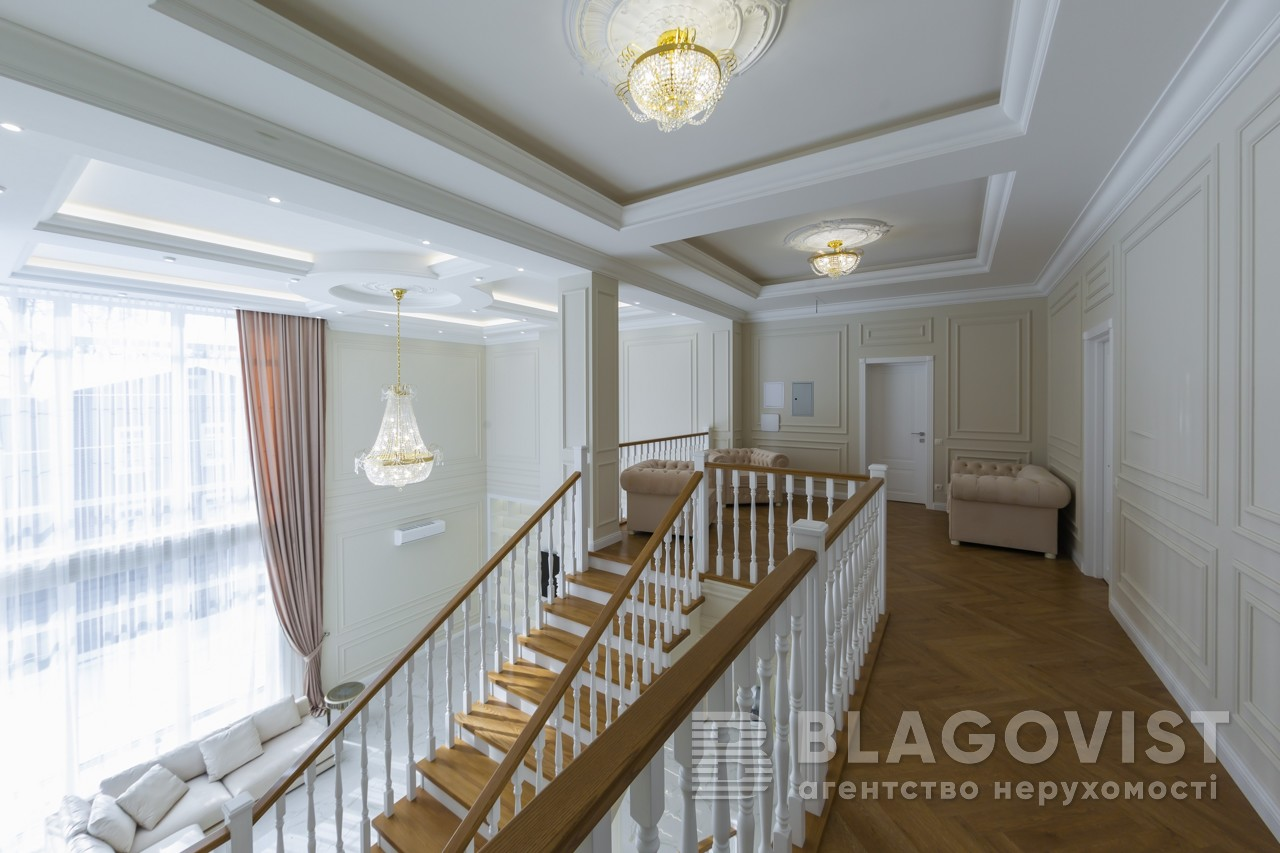 Будинок A-110878, Лісники (Києво-Святошинський) - Фото 15