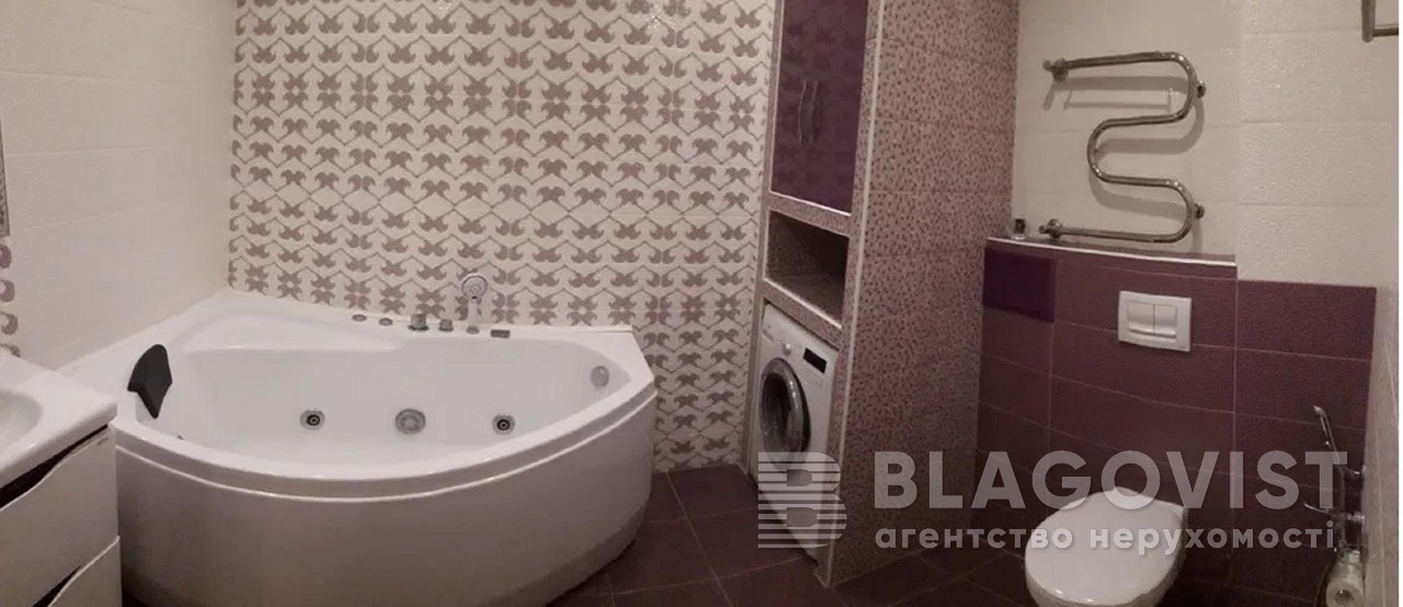Квартира M-38657, Ушинського, 14б, Київ - Фото 11