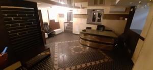 Нежилое помещение, Шота Руставели, Киев, Z-722735 - Фото 6