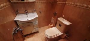 Нежилое помещение, Шота Руставели, Киев, Z-722735 - Фото 8