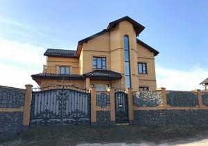 Дом F-22821, Красноводская, Киев - Фото 2