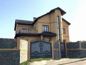 Дом F-22821, Красноводская, Киев - Фото 3