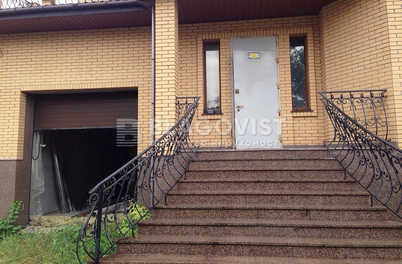 Дом F-22821, Красноводская, Киев - Фото 32