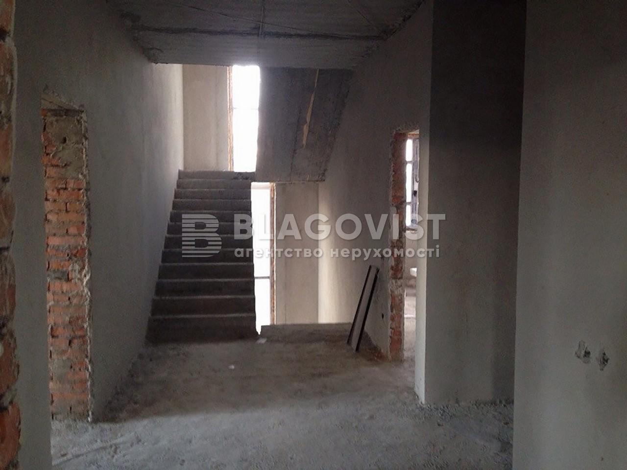 Дом F-22821, Красноводская, Киев - Фото 16
