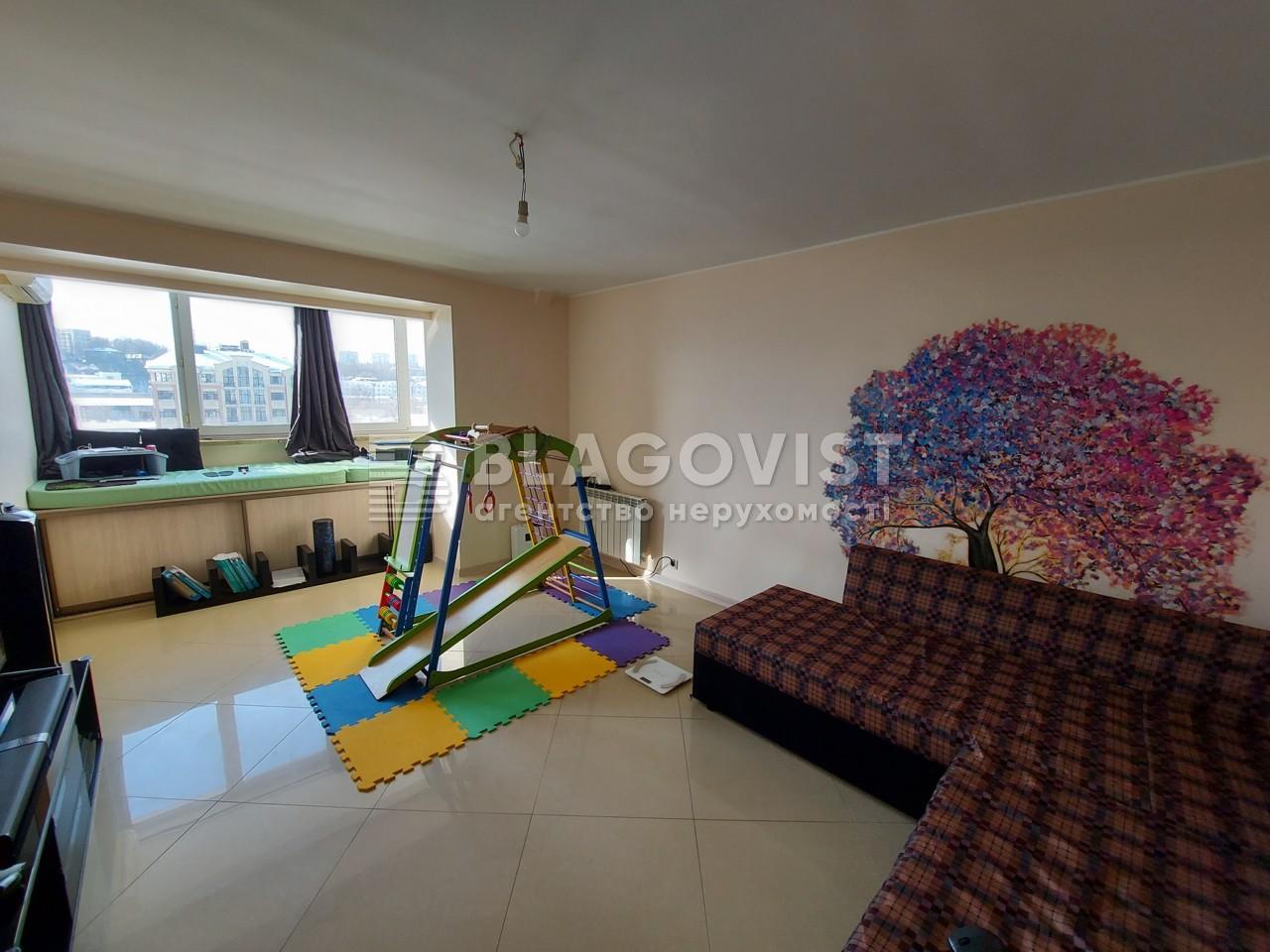 Квартира H-49397, Малевича Казимира (Боженка), 37/41, Київ - Фото 5