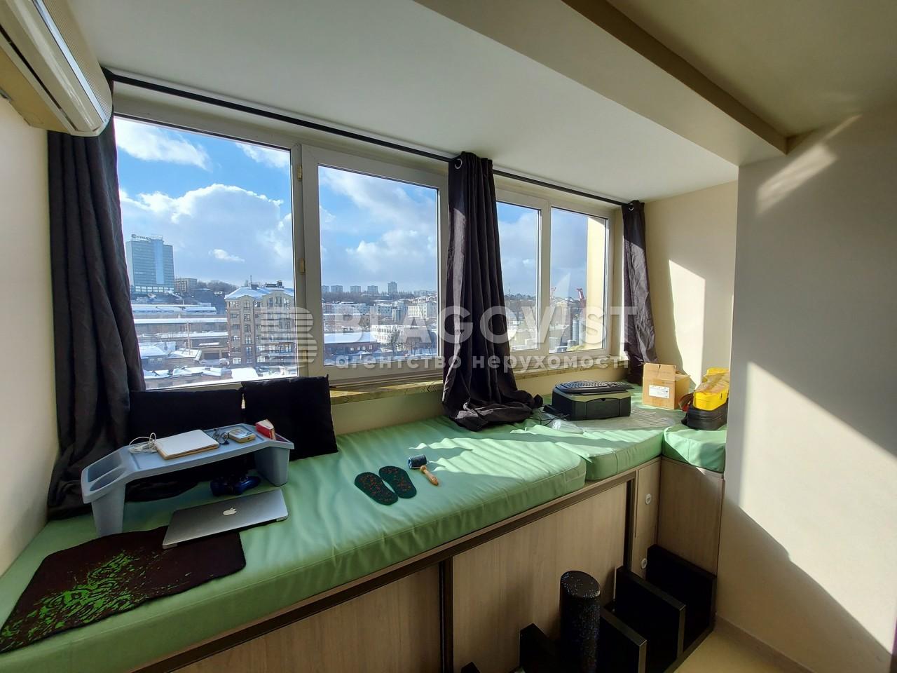 Квартира H-49397, Малевича Казимира (Боженка), 37/41, Київ - Фото 11
