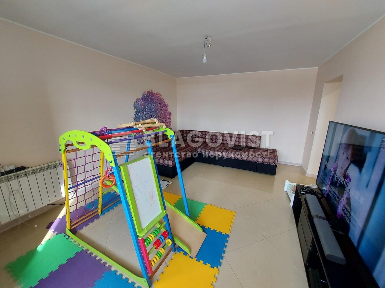 Квартира H-49397, Малевича Казимира (Боженка), 37/41, Київ - Фото 8