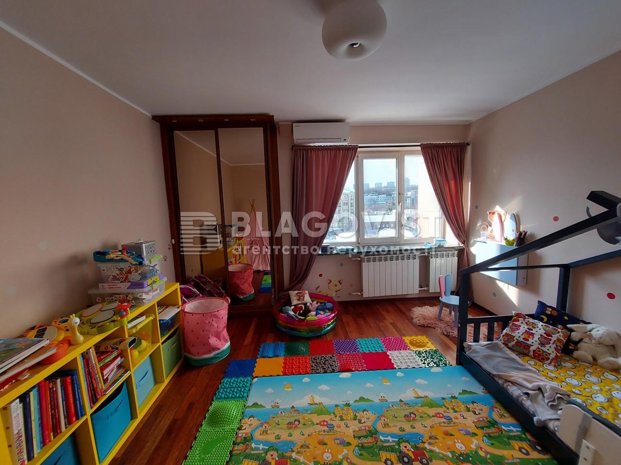 Квартира H-49397, Малевича Казимира (Боженка), 37/41, Київ - Фото 12