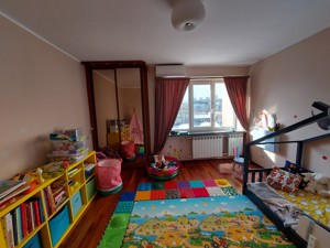 Квартира Малевича Казимира (Боженка), 37/41, Київ, H-49397 - Фото 10