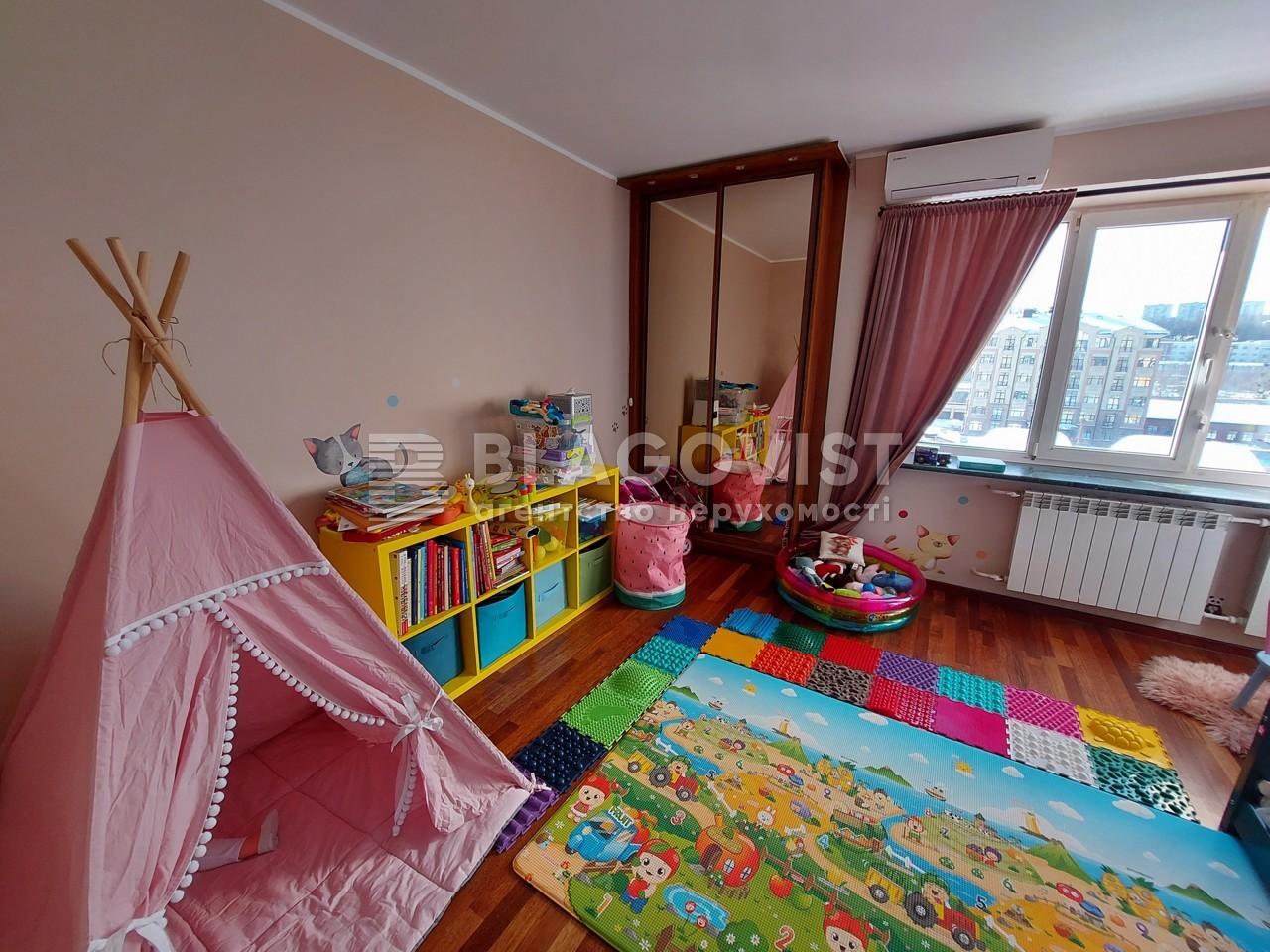 Квартира H-49397, Малевича Казимира (Боженка), 37/41, Київ - Фото 13
