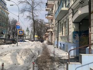 Офис, Владимирская, Киев, R-37075 - Фото 12