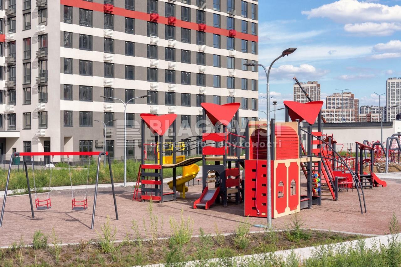 Квартира Z-748322, Правди просп., 13 корпус 3, Київ - Фото 6