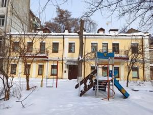 Коммерческая недвижимость, Z-723526, Большая Васильковская, Печерский район