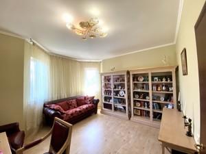 Будинок Гостомель, M-38653 - Фото 7