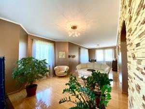 Будинок Гостомель, M-38653 - Фото 5