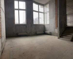Нежилое помещение, Осокорская, Киев, P-29405 - Фото3