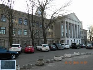 Квартира Панаса Мирного, 16/13, Київ, H-48552 - Фото 5