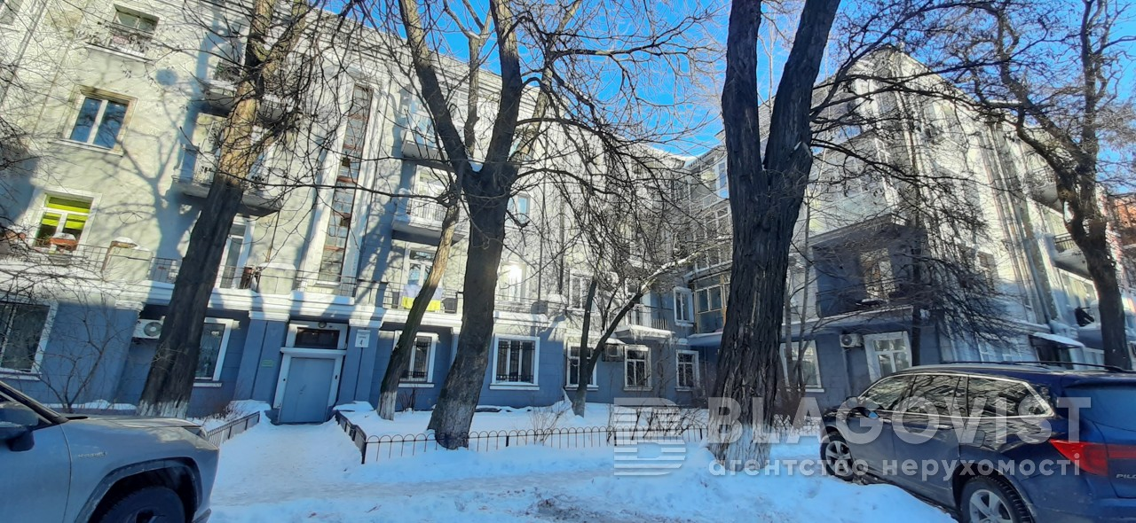 Квартира F-42179, Хорива пер., 4, Киев - Фото 3