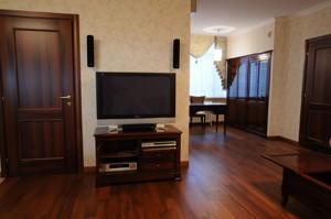 Квартира M-16109, Антоновича (Горького), 72, Киев - Фото 15