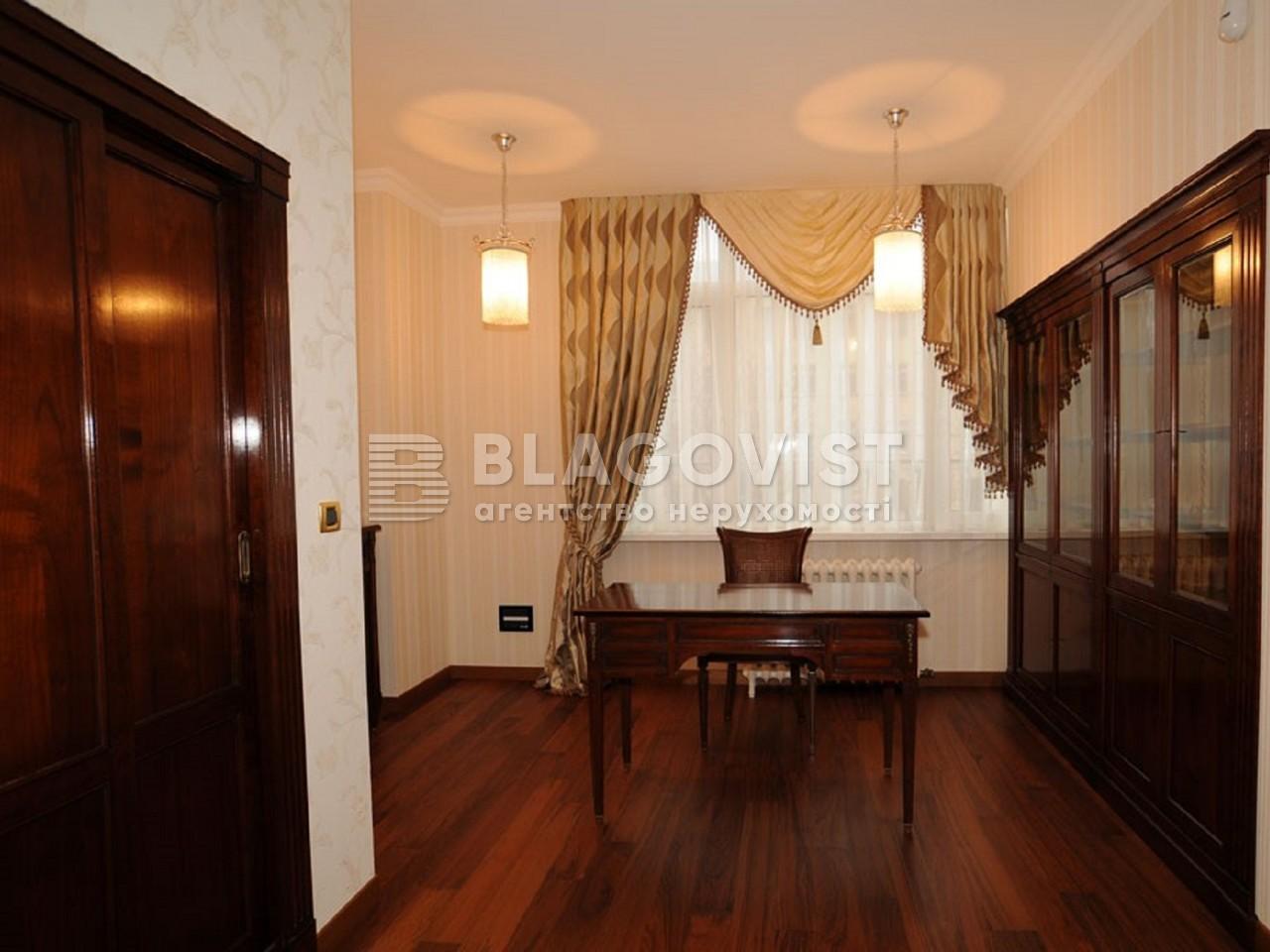 Квартира M-16109, Антоновича (Горького), 72, Киев - Фото 13
