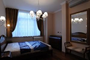 Квартира M-16109, Антоновича (Горького), 72, Киев - Фото 14