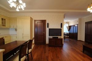 Квартира M-16109, Антоновича (Горького), 72, Киев - Фото 10