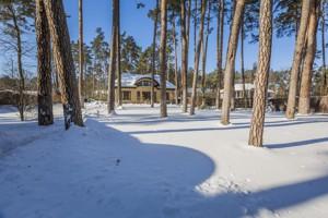 Дом Буча (город), M-36833 - Фото 35