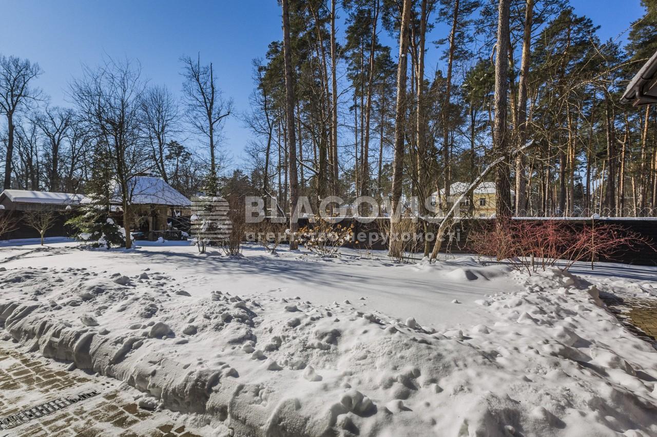 Дом M-36833, Буча (город) - Фото 40