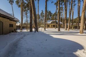 Дом Буча (город), M-36833 - Фото 42