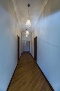 Дом M-36833, Буча (город) - Фото 26