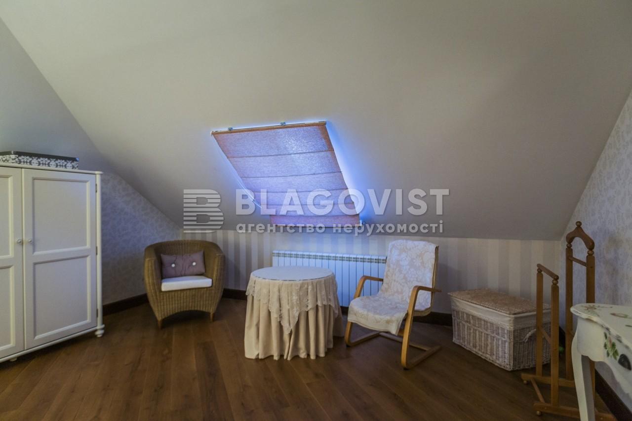 Дом M-36833, Буча (город) - Фото 14